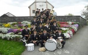 Novi izgled orkestra 2015.