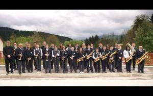 Regionalno natjecanje orkestara, Ravna Gora 2012.