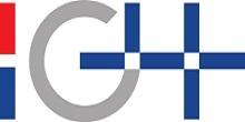 300px-IGH_Logo