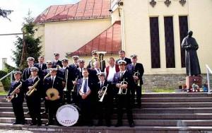 Krašić, svibanj 2004.