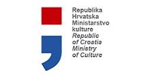 Ministarstvo_kulture2