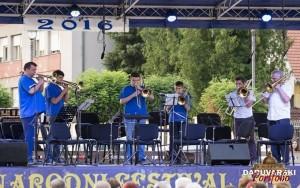 Sekstet trombona (6 svirača)