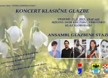 Koncert 21. 3. GLAZBENE STAZE- za mrežne stranice