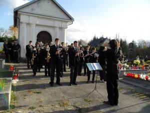 Svi-Sveti-2010