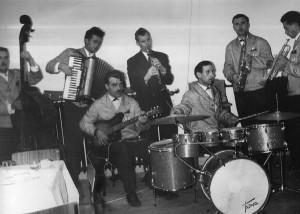 band-habanero