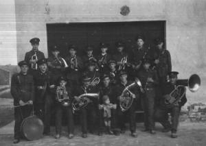 orkestar-1953-godine-e1341956399243